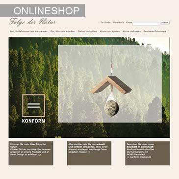 Link zu unserem Webshop folgedernatur.de